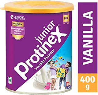 Best protinex junior powder Reviews