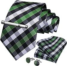 Best grey green tie Reviews