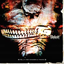 Best duality album slipknot Reviews