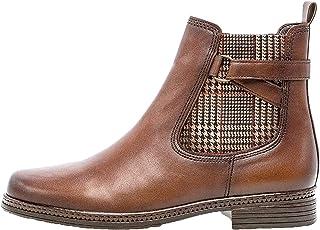 Suchergebnis auf für: Offene Stiefeletten Schuhe