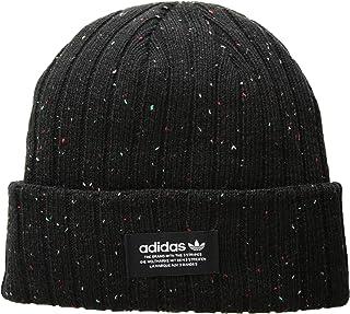 826ebc61b34 Amazon.com  adidas - Hats   Caps   Accessories  Clothing