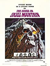 ghost story movie 1974