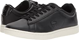 Lacoste - Carnaby Evo 417 1