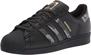 adidas Superstar Foundation, Scarpe da Basketball Uomo