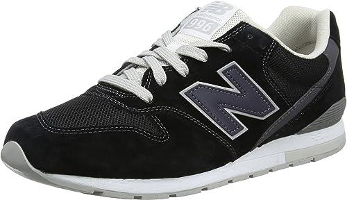 New Balance Mrl996v1, Sneaker Uomo, 40 2/3 EU