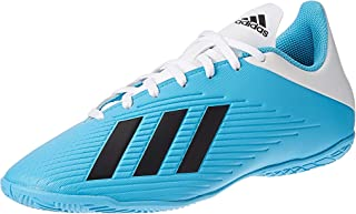 adidas X 19.4 Indoor Boots Men's Soccer Shoes