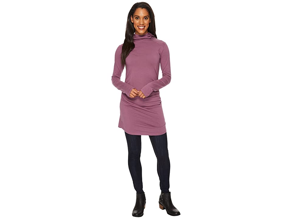 FIG Clothing Winona Tunic (Macaroon) Women