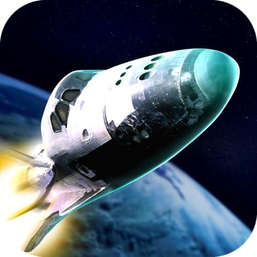 Raumschiff Abenteuer