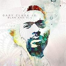Best gary clark jr bright lights live Reviews
