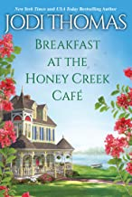 Breakfast at the Honey Creek Café (A Honey Creek Novel Book 1) PDF
