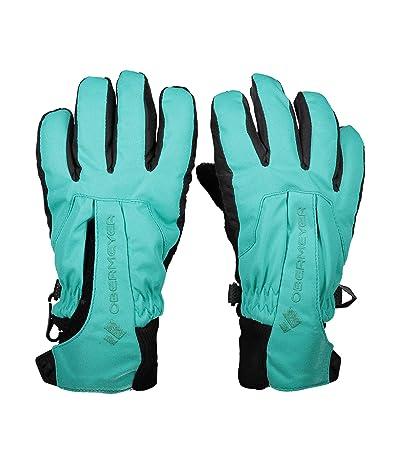Obermeyer Kids Thumbs Up Gloves (Little Kids/Big Kids)