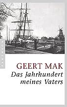 Das Jahrhundert meines Vaters (German Edition)