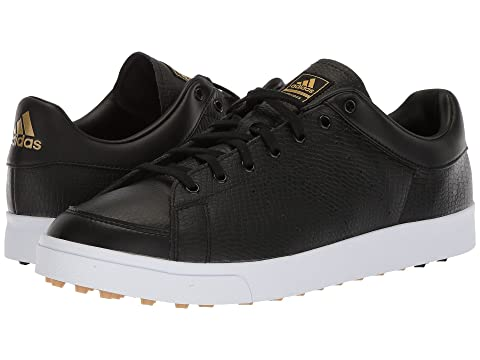 golf adidas shoes