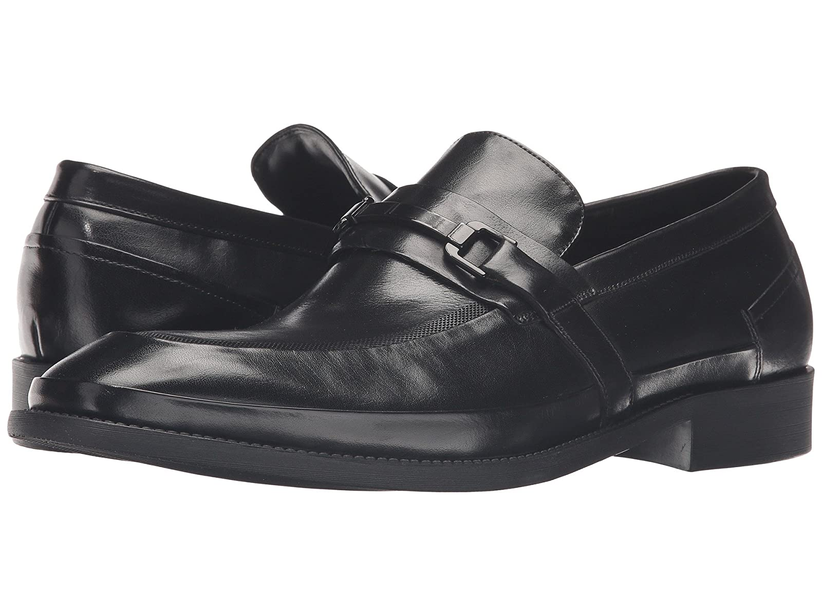 Kenneth Cole Reaction Brick WallCheap and distinctive eye-catching shoes