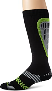 Zoot Sports Men's Ultra Recovery 2.0 CRX Socks, Mens, Z1308011