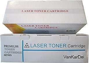 MPI ML-1710D3 Compatible Laser Toner Cartridge for SAMSUNG ML-1710, ML-1740, ML-1750, ML1540 printers