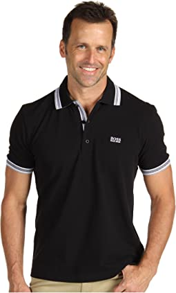 BOSS Green - Paddy Polo 10102943