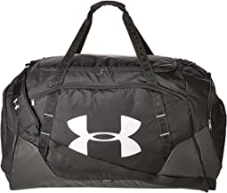 Undeniable Duffel 3.0 XL