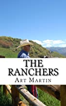 The Ranchers: A Modern Family's Inspiring Odyssey