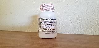 NeuroProtek 1 Bottle Pack (60 softgels per Bottle)