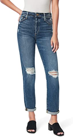 AG Adriano Goldschmied Womens The Legging Jean In Dusk Valley
