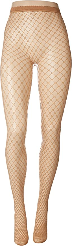Tina Summer Net Tights