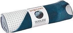 Yogitoes Mat Towel