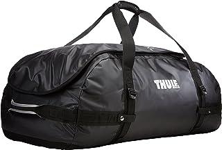 Thule Chasm Bag, Black, 130 L