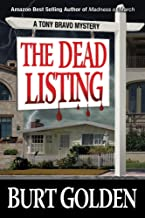The Dead Listing