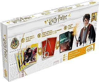Amazon.es: Harry Potter - Juegos y accesorios: Juguetes y juegos