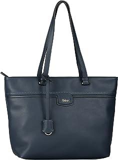 Gabor bags GABRIELLA Damen Shopper L, 42x13,5x30