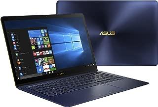 ASUS-Zenbook UX490UA-IH74-BL Laptop Computer