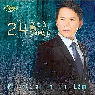 24 gio phep mp3