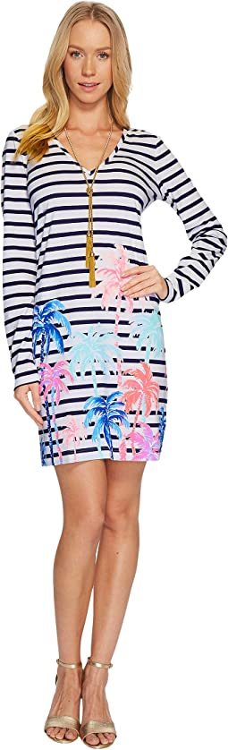 Lilly Pulitzer - Beacon Dress