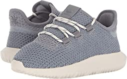 adidas Originals Kids - Tubular Shadow C (Little Kid)