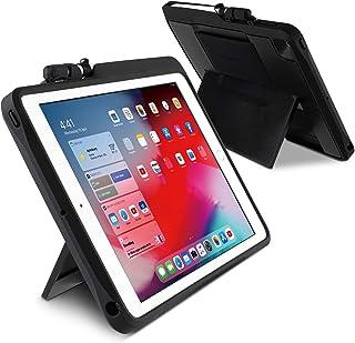 "Kensington iPad 10.2"" Rugged Case for 10.2"" iPad - BlackBelt 2nd Degree Rugged Case (K97322WW)"