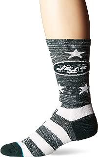 stance jets socks