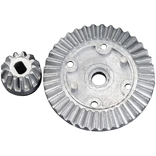 HPI Racing 85259 Drive Gear Set Wheely King