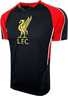 Liverpool Jersey for Adults