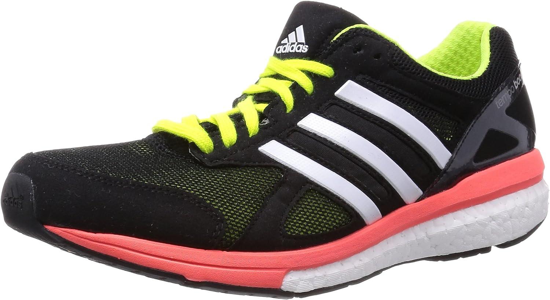Adidas Adizero Tempo 7 Running shoes - AW15