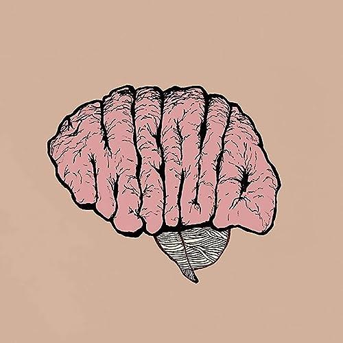 Ante Spotify de MindTheRapper en Amazon Music - Amazon.es
