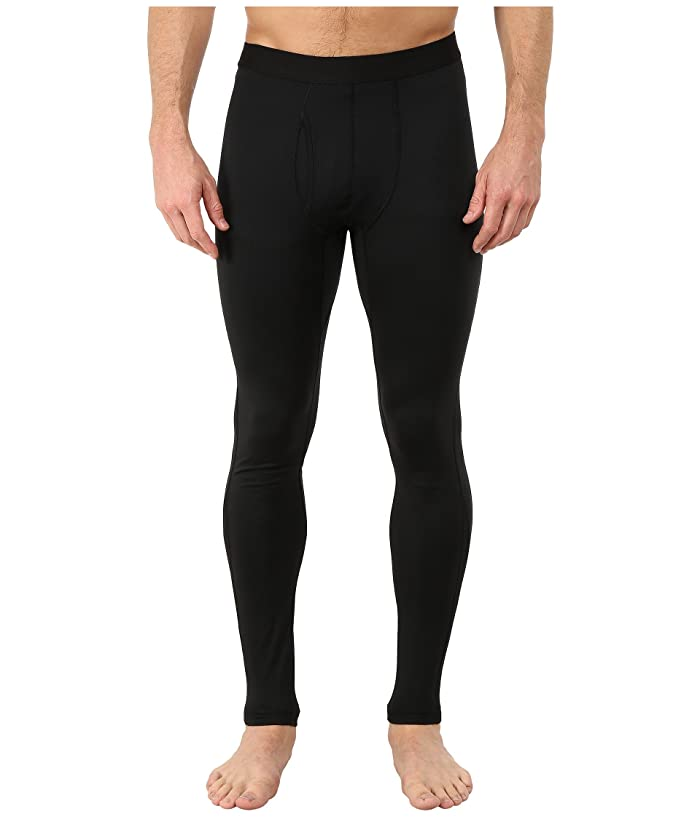 Columbia Heavyweight II Tights (Black) Men