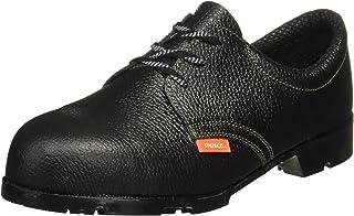 TRUSCO(トラスコ) 安全短靴 JIS規格品 25.5cm TJA-25.5