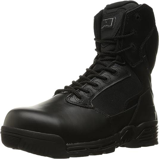 Magnum Men's Stealth Force Boot