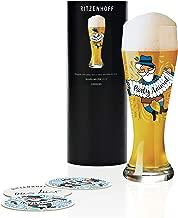 Best ritzenhoff glasses uk Reviews