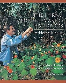 Best alternative medicine shop Reviews