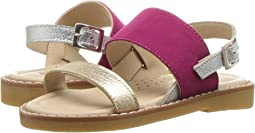 Elephantito Paloma Sandal (Toddler/Little Kid/Big Kid)