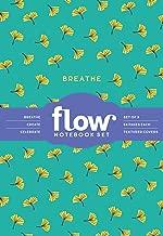Breathe, Create, Celebrate Notebook Set (Flow)