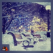 Best cool snowy backgrounds Reviews