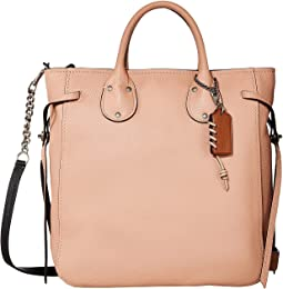 2b9380e88e Women's COACH Bags | 6pm
